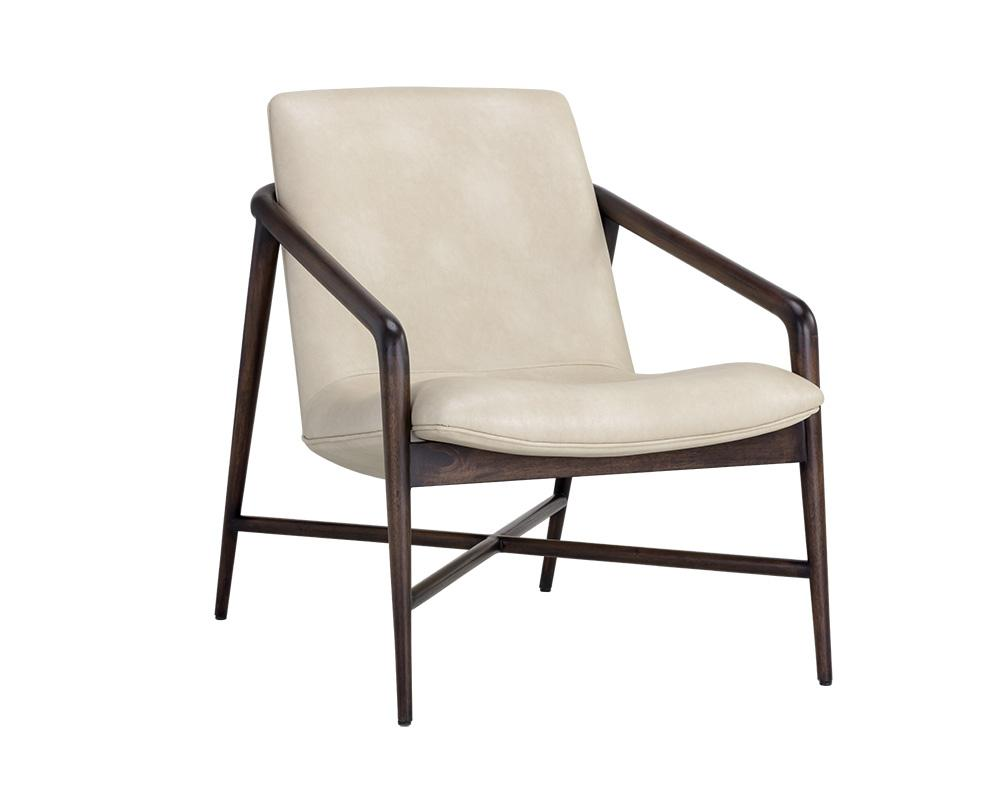 Picture of Mila Armchair