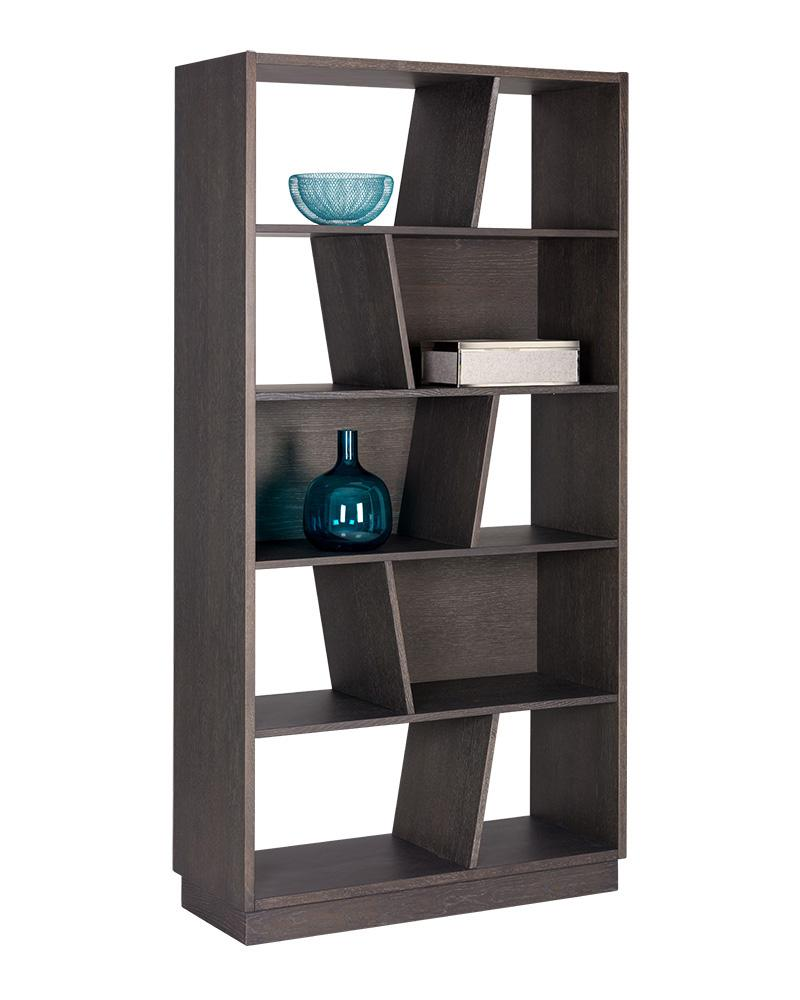 Picture of Jude Bookcase