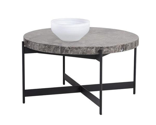 Saro Coffee Table - Large