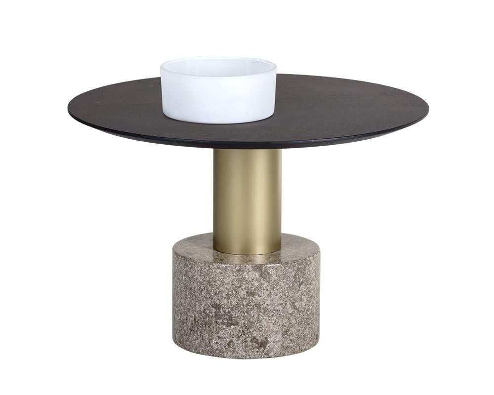 Picture of Monaco Coffee Table