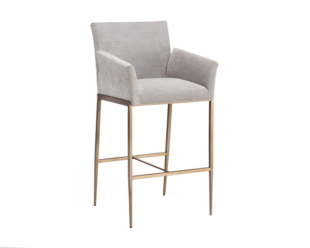 Picture of Gesa Barstool