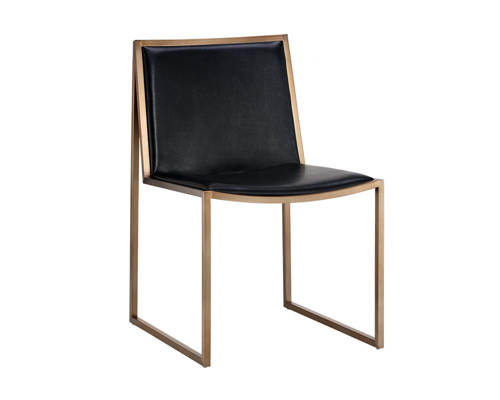 Picture of Blair Dining Chair