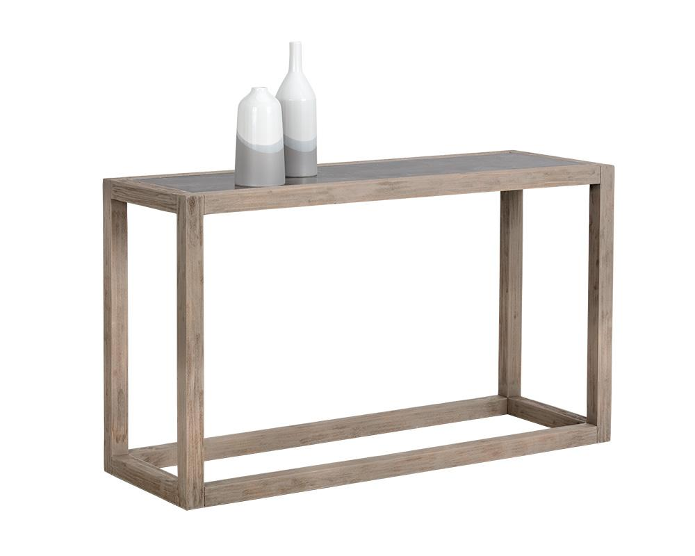 Picture of Shepard Console Table