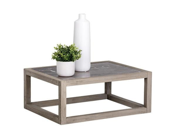 Picture of Shepard Coffee Table - Small