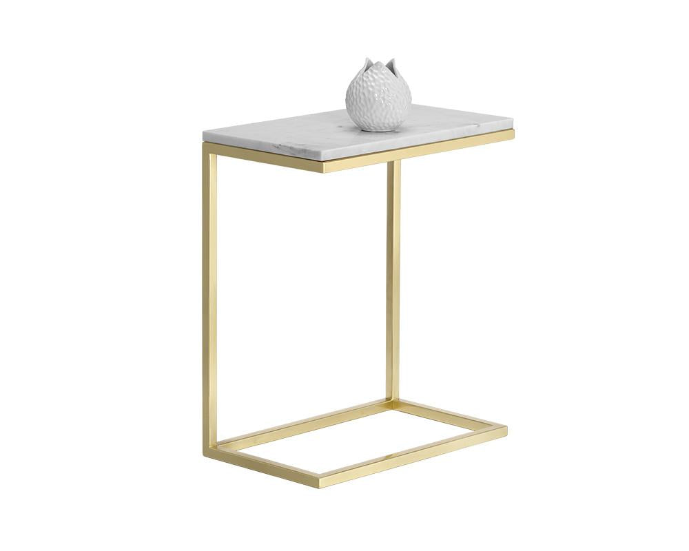 Picture of Amell End Table