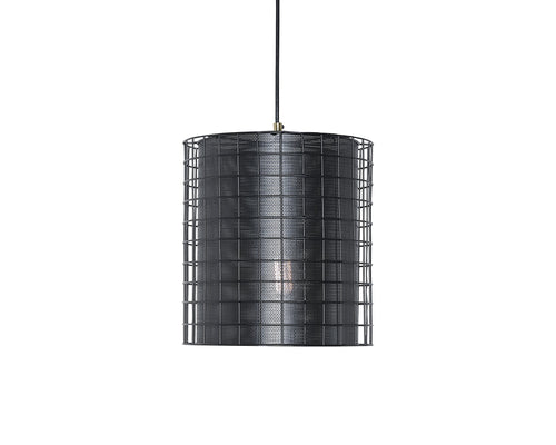 Madina Pendant Lamp - Large