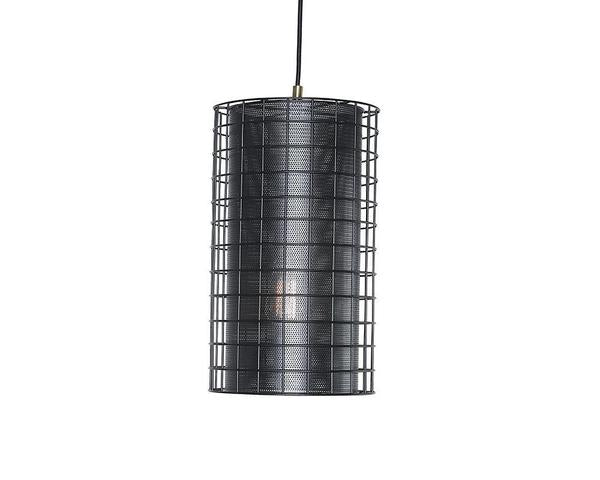 Picture of Madina Pendant Lamp - Medium