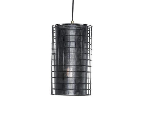 Madina Pendant Lamp - Medium