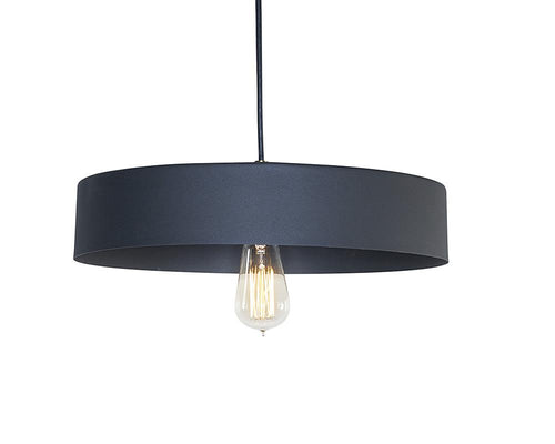Panzo Ceiling Light - Large