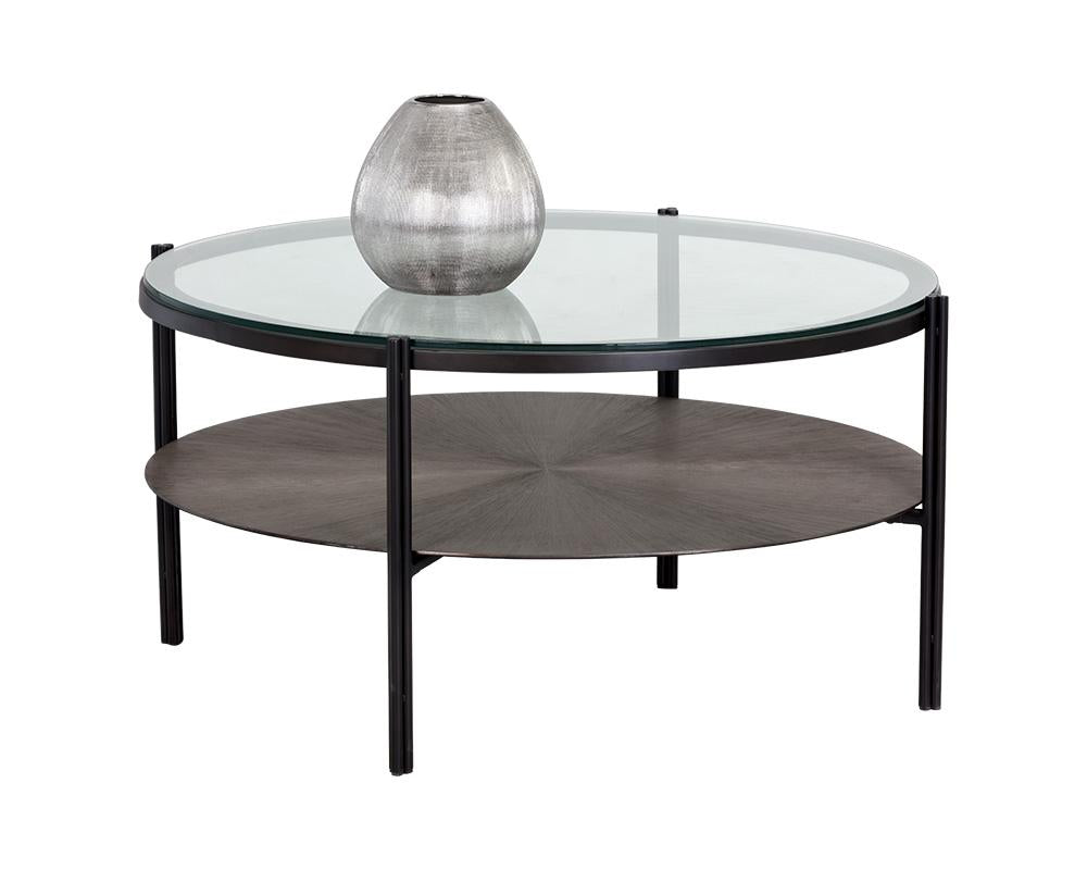 Picture of Terry Coffee Table