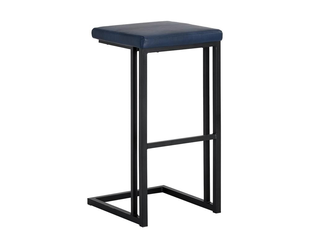 Picture of Boone Barstool