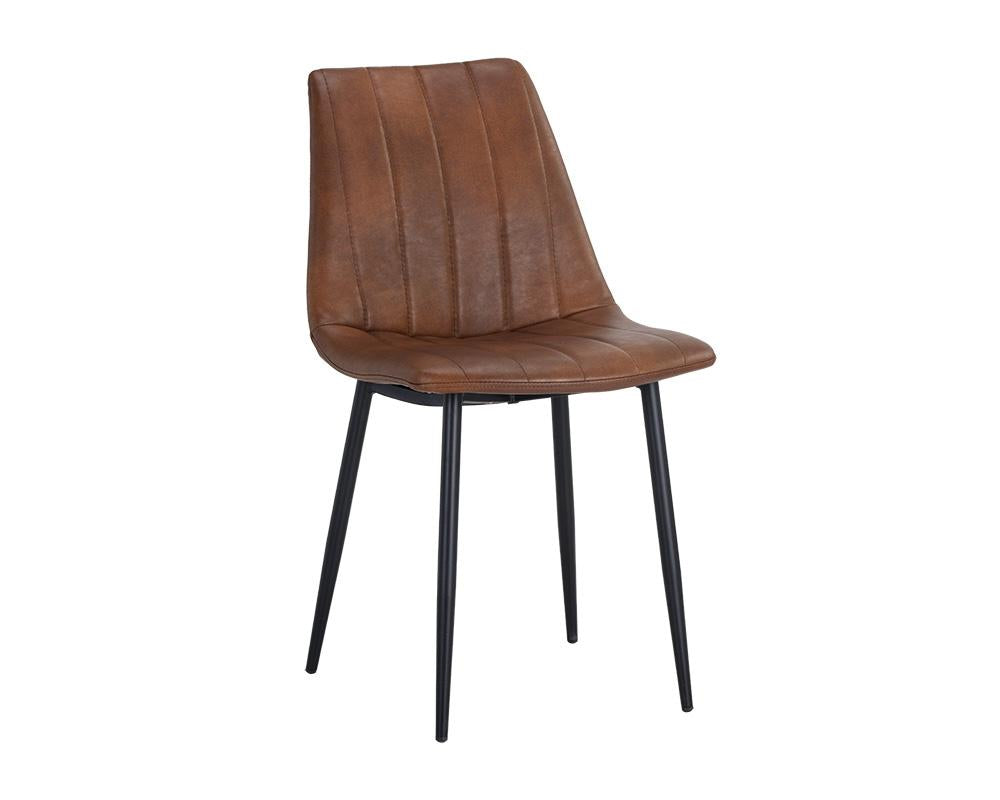 Picture of Drew Dining Chair