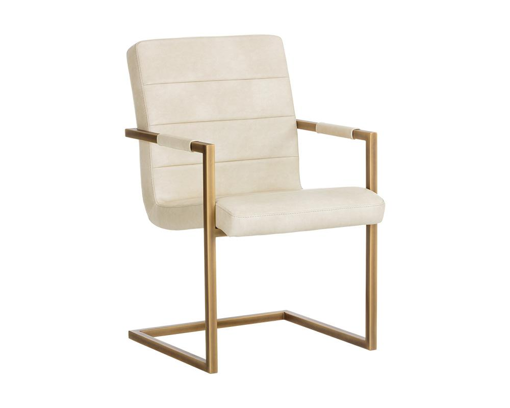 Picture of Jafar Armchair