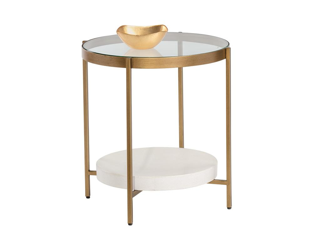 Picture of Gia End Table