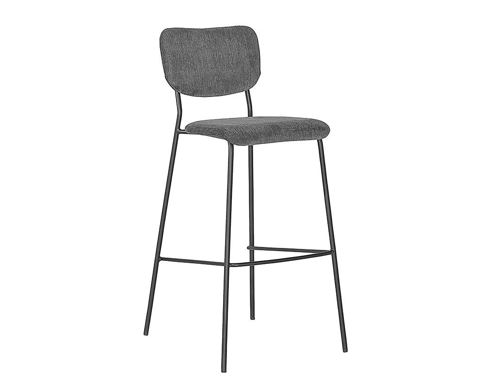Picture of Cullen Barstool