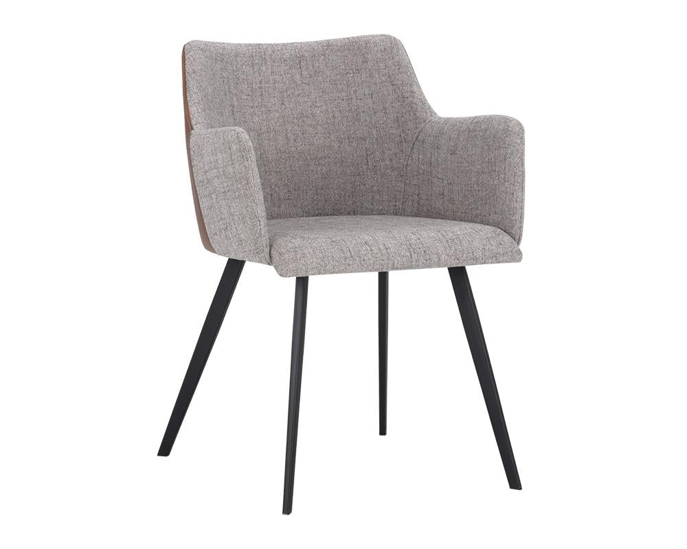 Picture of Griffin Armchair