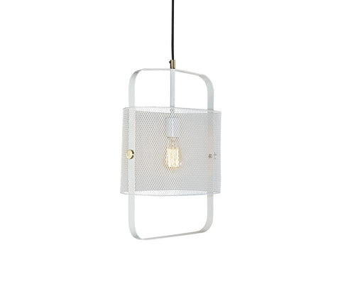 Jago Pendant Lamp - Small