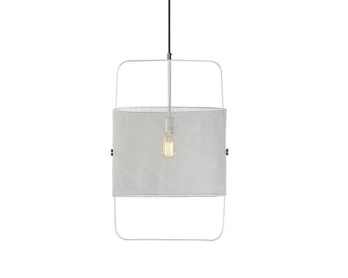 Jago Pendant Lamp - Large