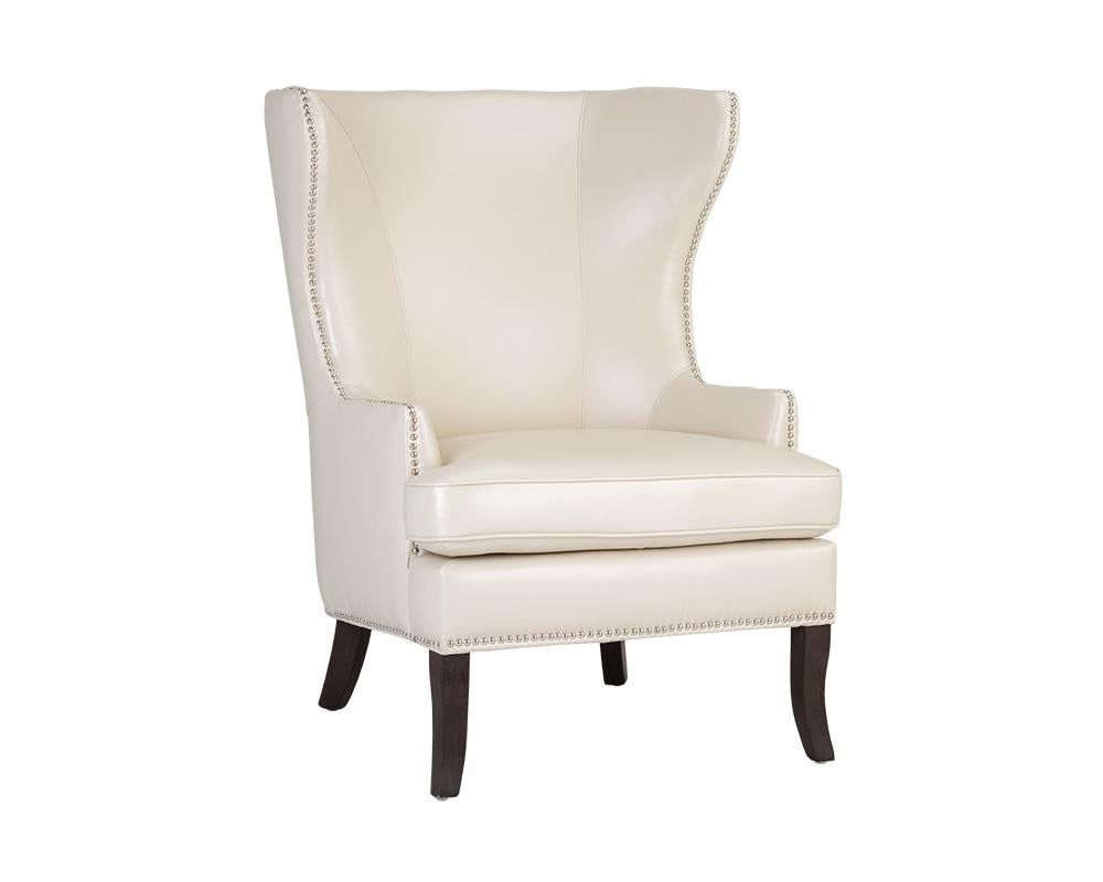 Picture of Royalton Armchair