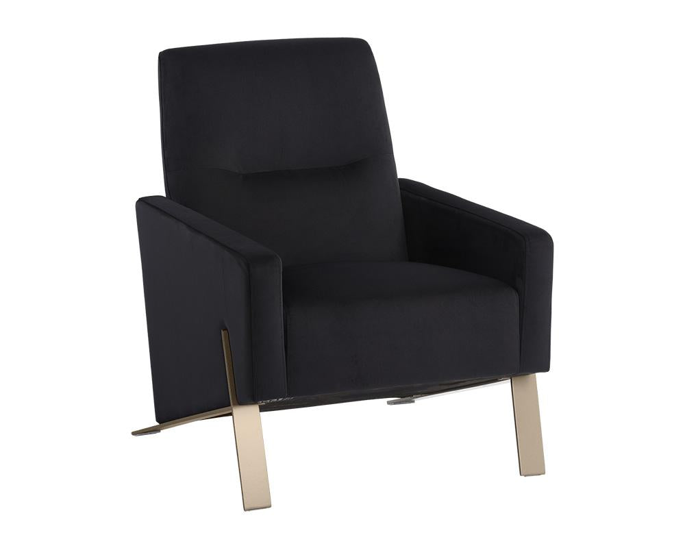 Picture of Pauline Armchair