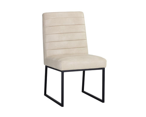 Spyros Dining Chair