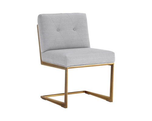 Virelles Dining Chair