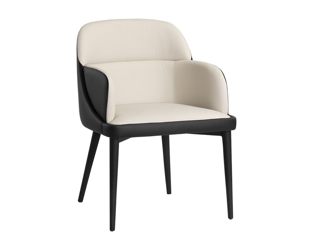 Picture of Hagan Armchair