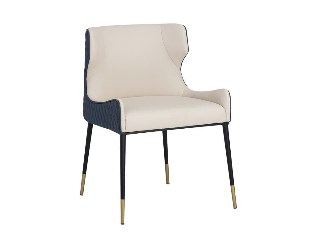 Picture of Gianna Dining Chair