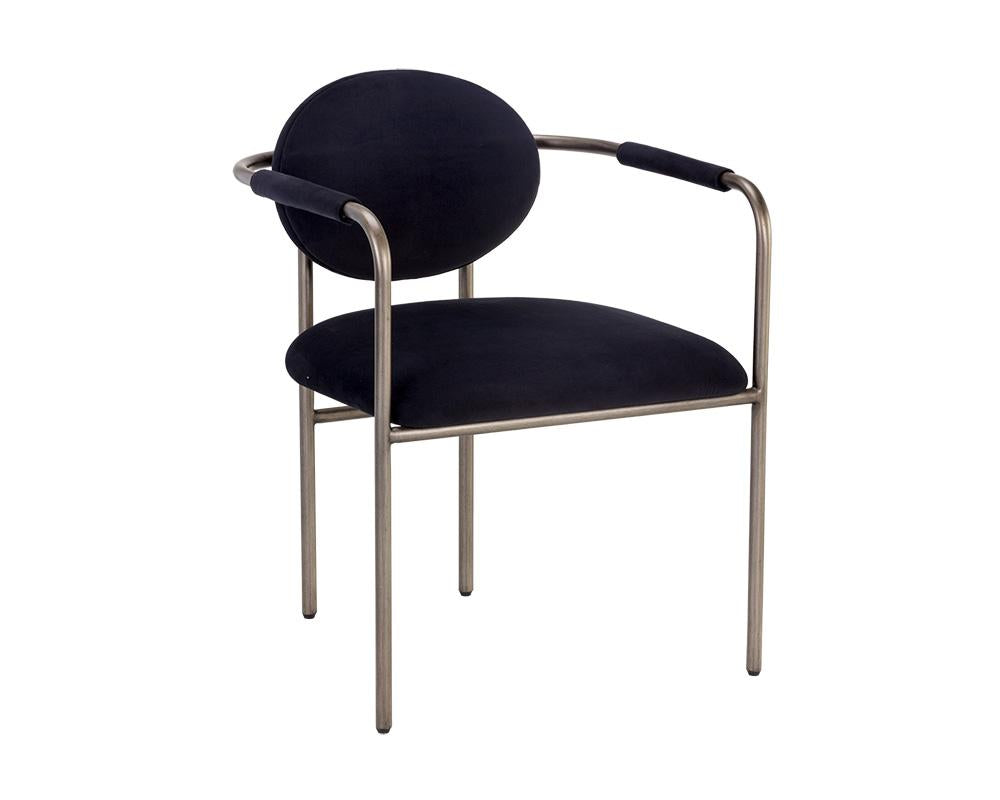 Picture of Rylan Armchair