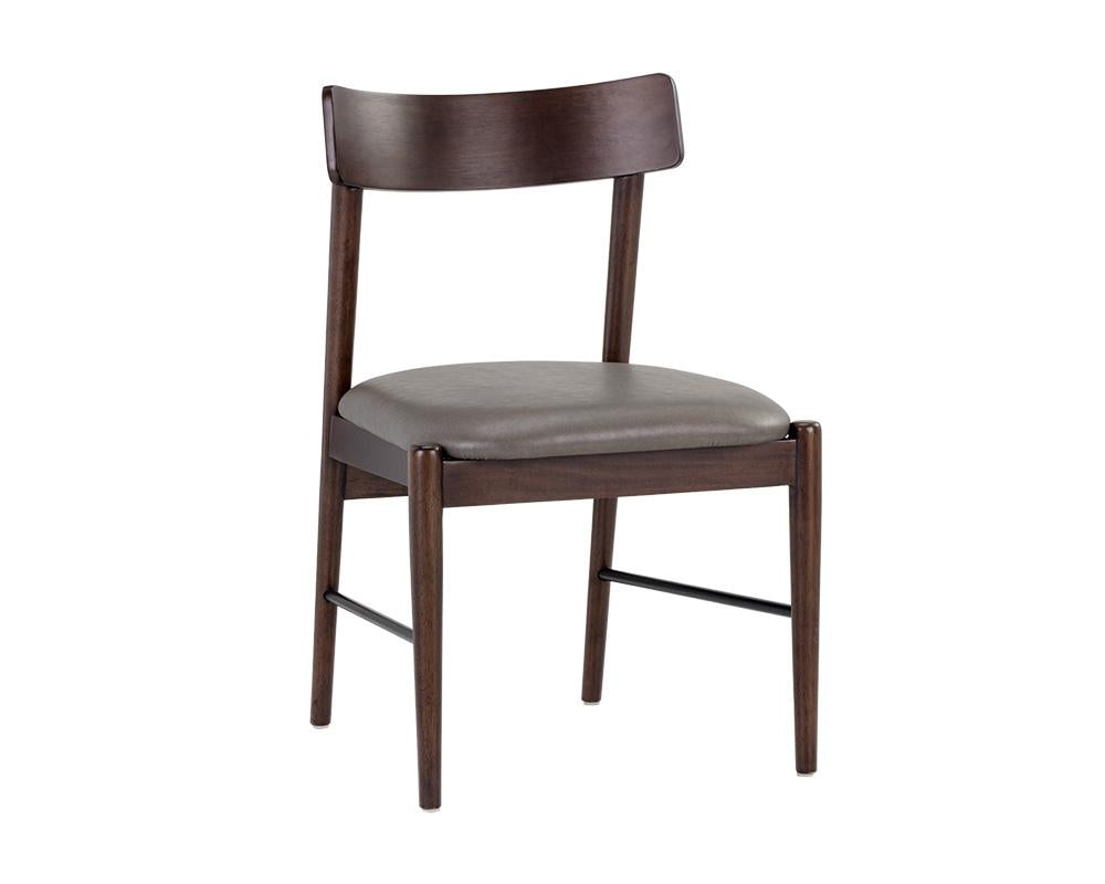 Picture of Madison Dining Chair - Bravo Ash