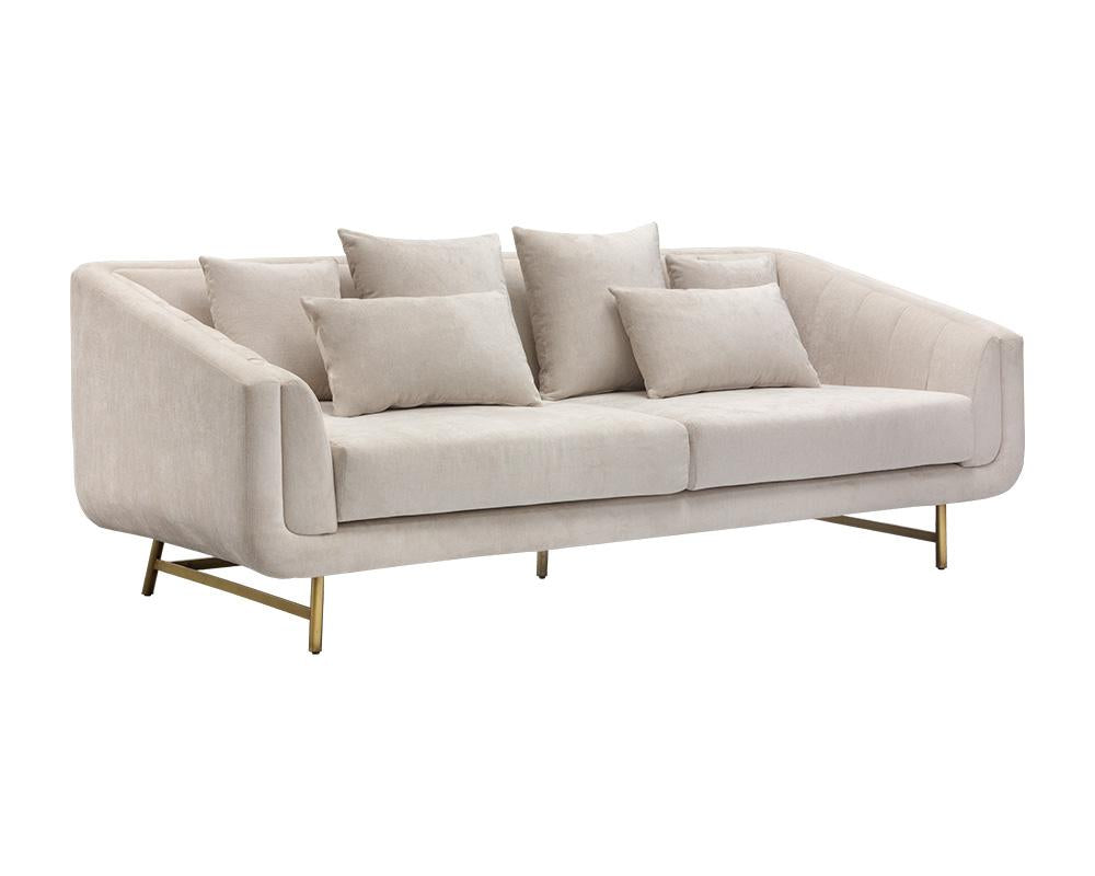 Picture of Veera Sofa