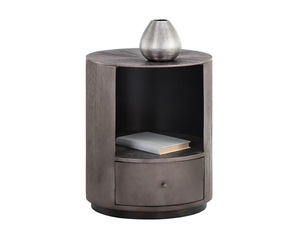 Picture of Siena Nightstand