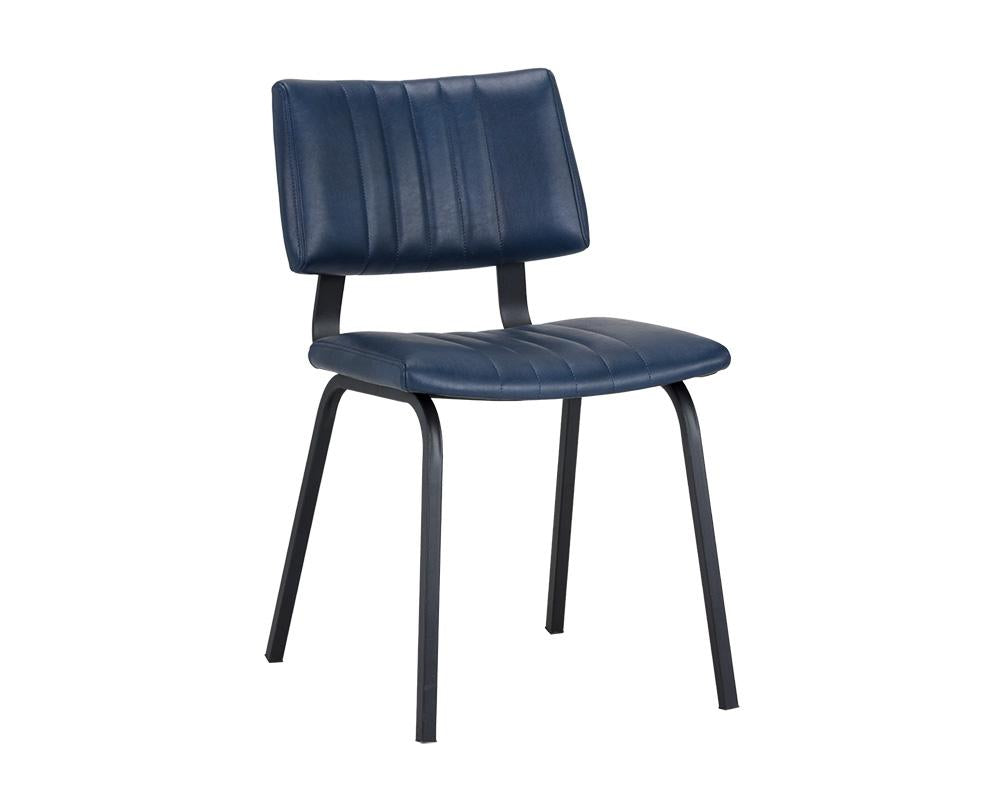 Picture of Berkley Dining Chair