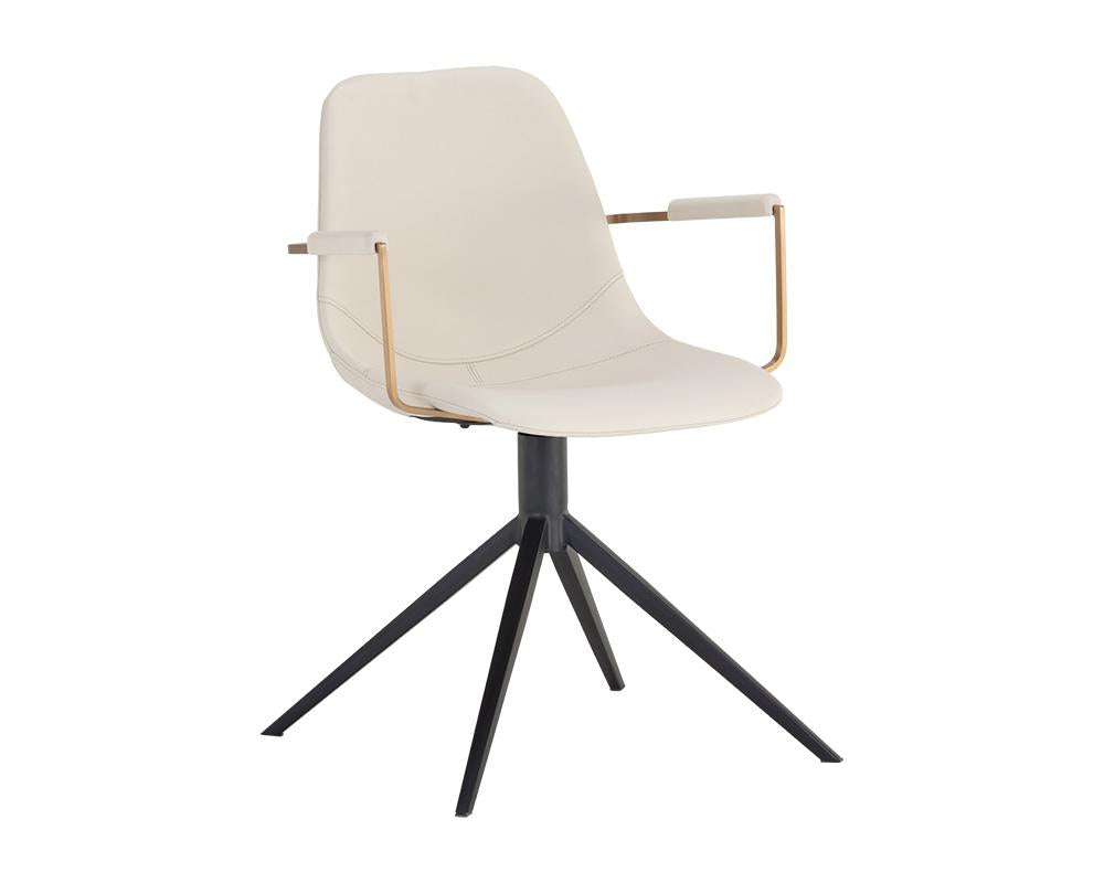 Picture of Cassius Swivel Chair