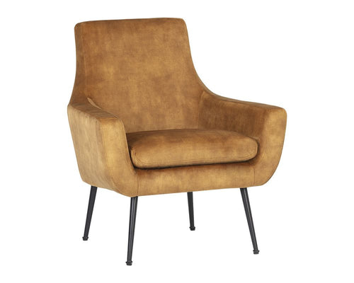 Aletta Lounge Chair
