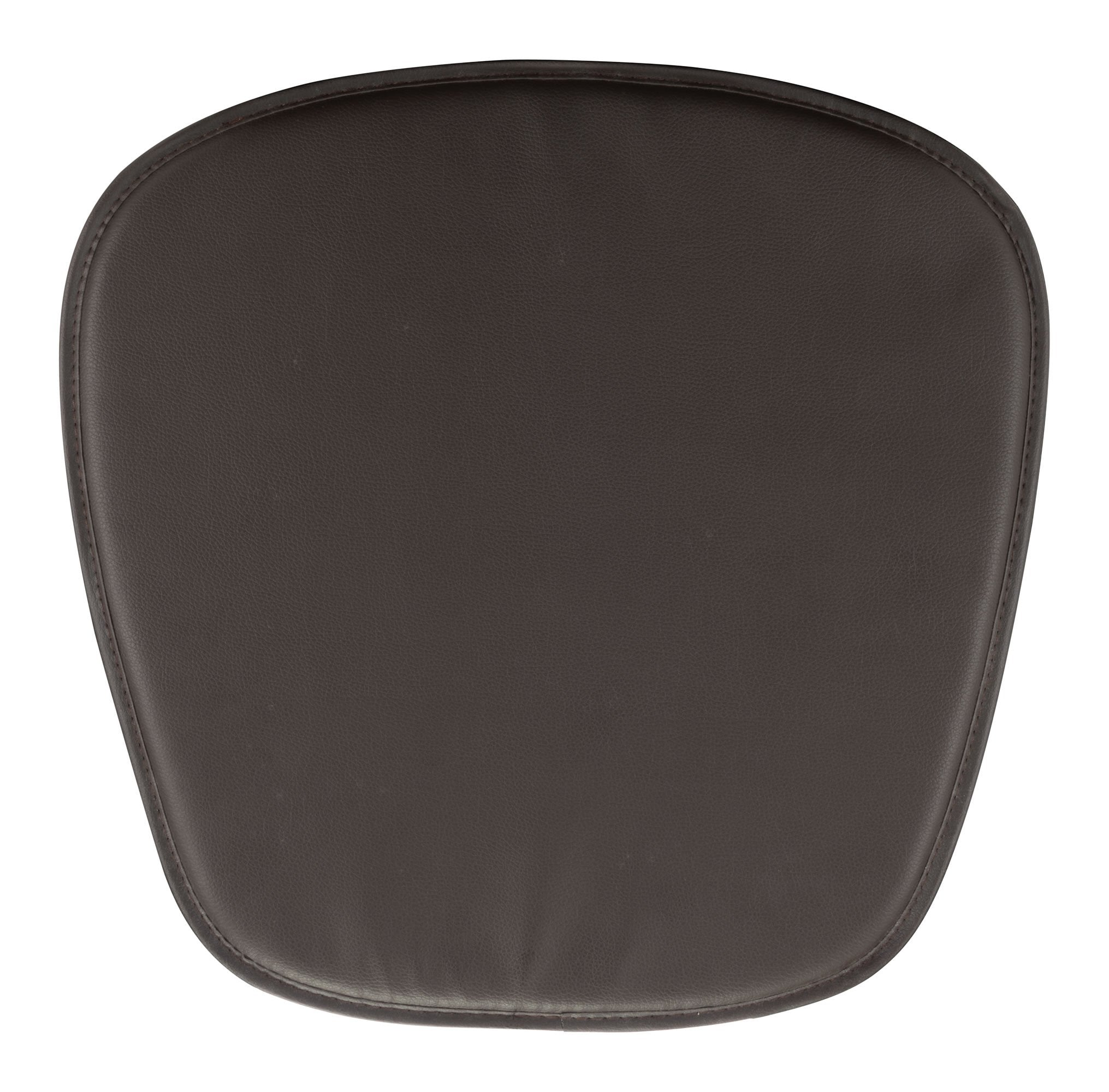Picture of Wire/Mesh Chair Cushion Espresso