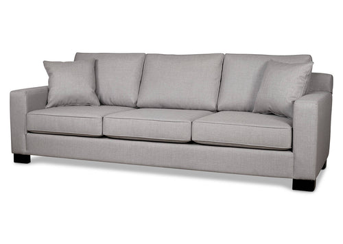 Midway Sofa