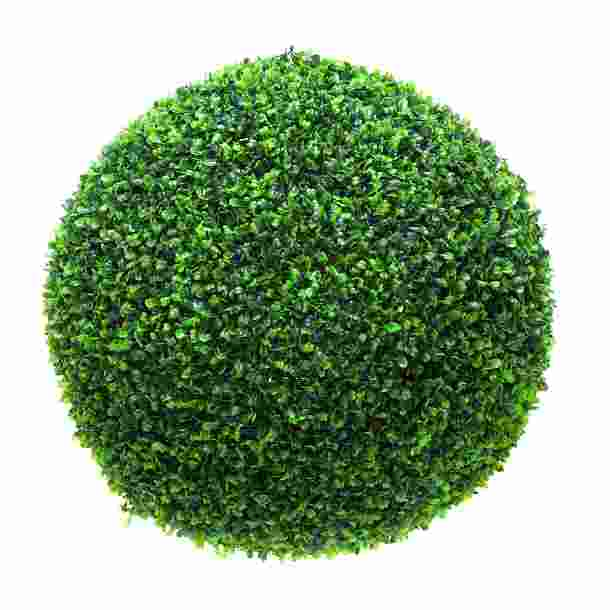 Picture of Boxwood Ball