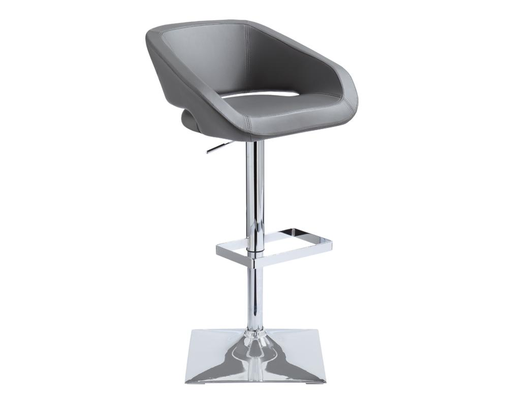 Picture of Gustavo Adjustable Stool