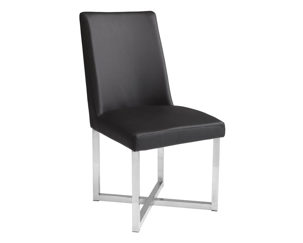 Picture of Howard Dining Chair