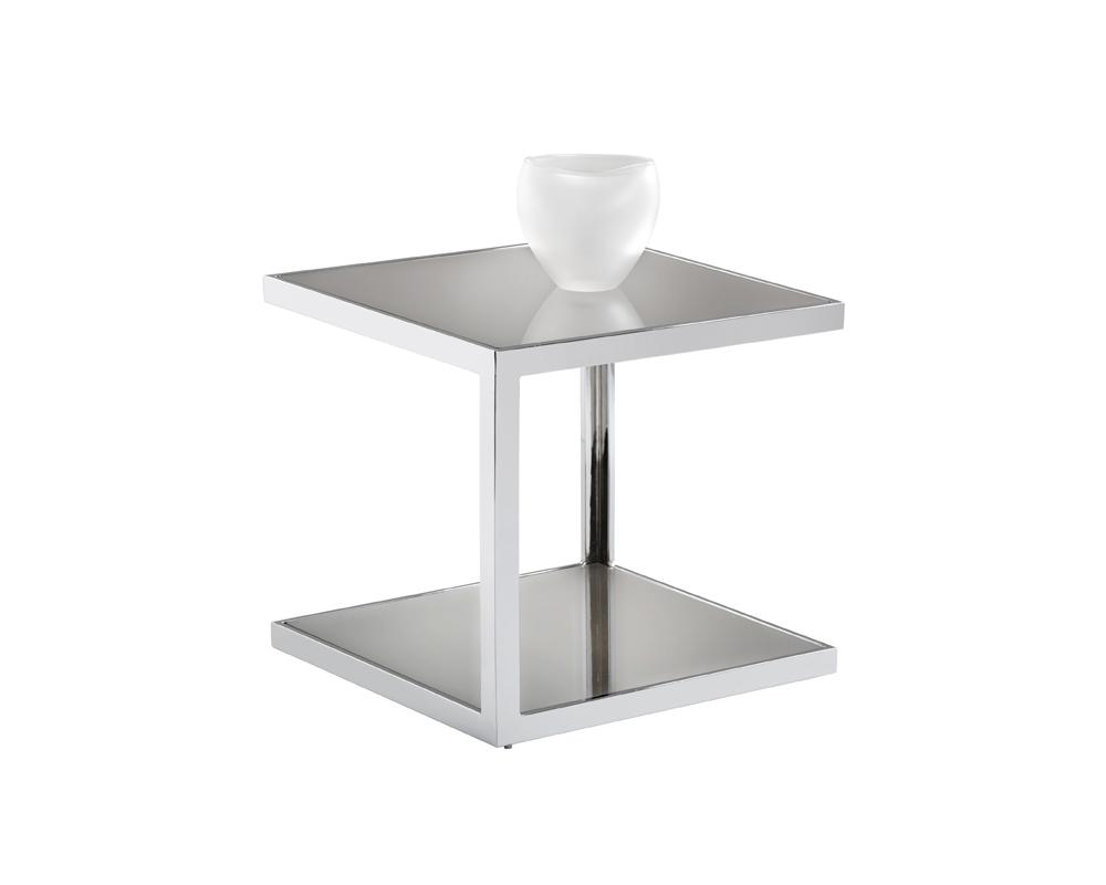 Picture of Nolan Side Table