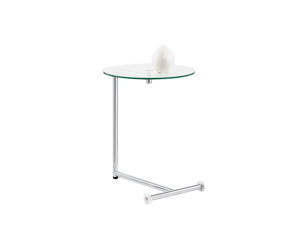 Picture of Morrison End Table