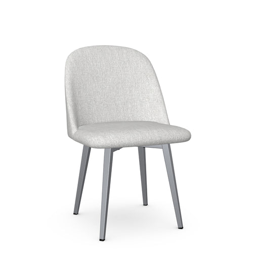 Zahra Dining Chair