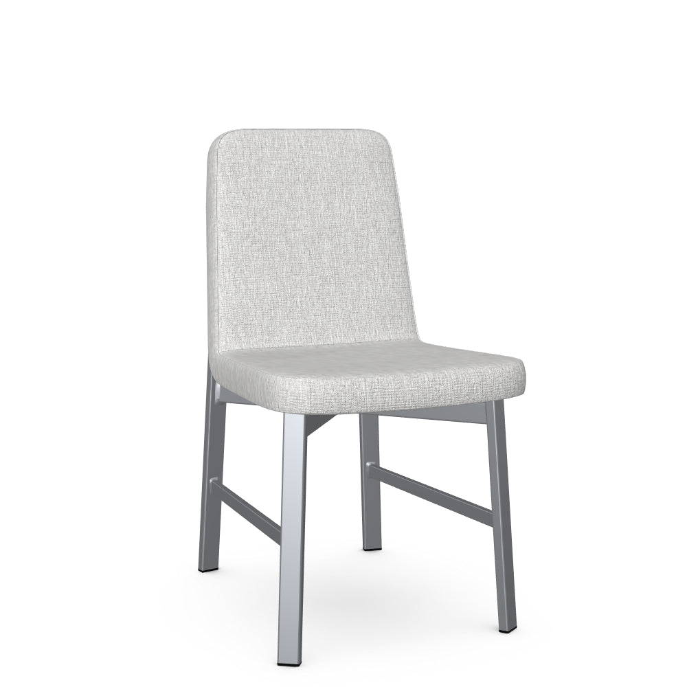 Picture of Waverly Dining Chair