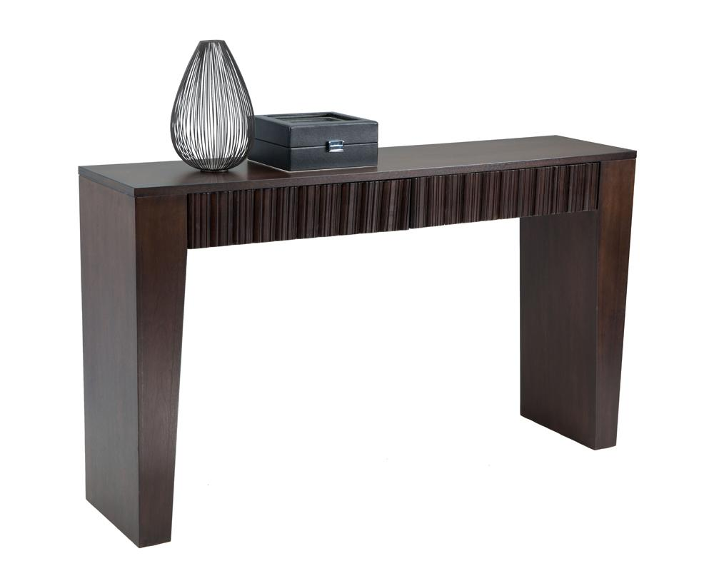 Picture of Raleigh Console Table