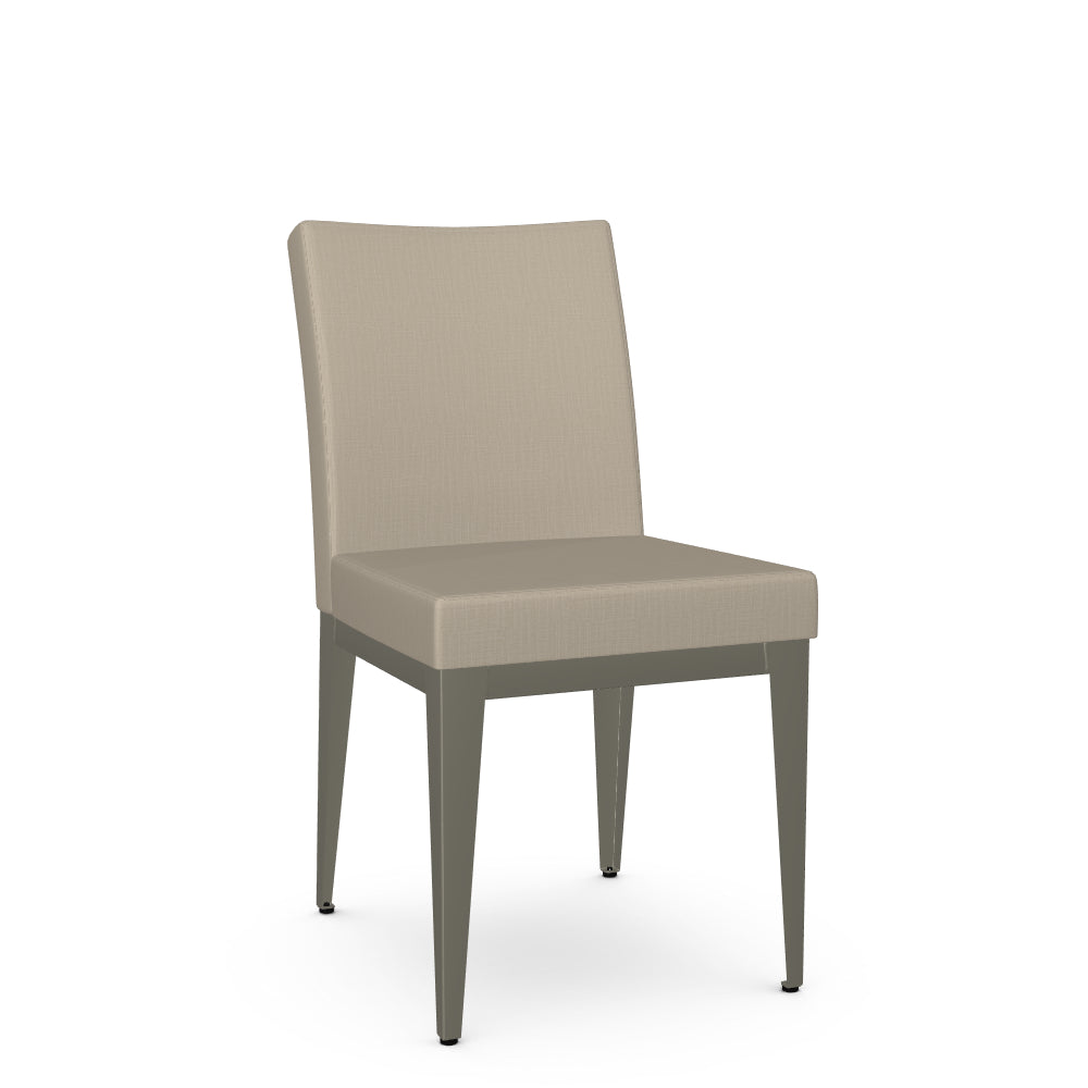 Picture of Pedro Dining Chair