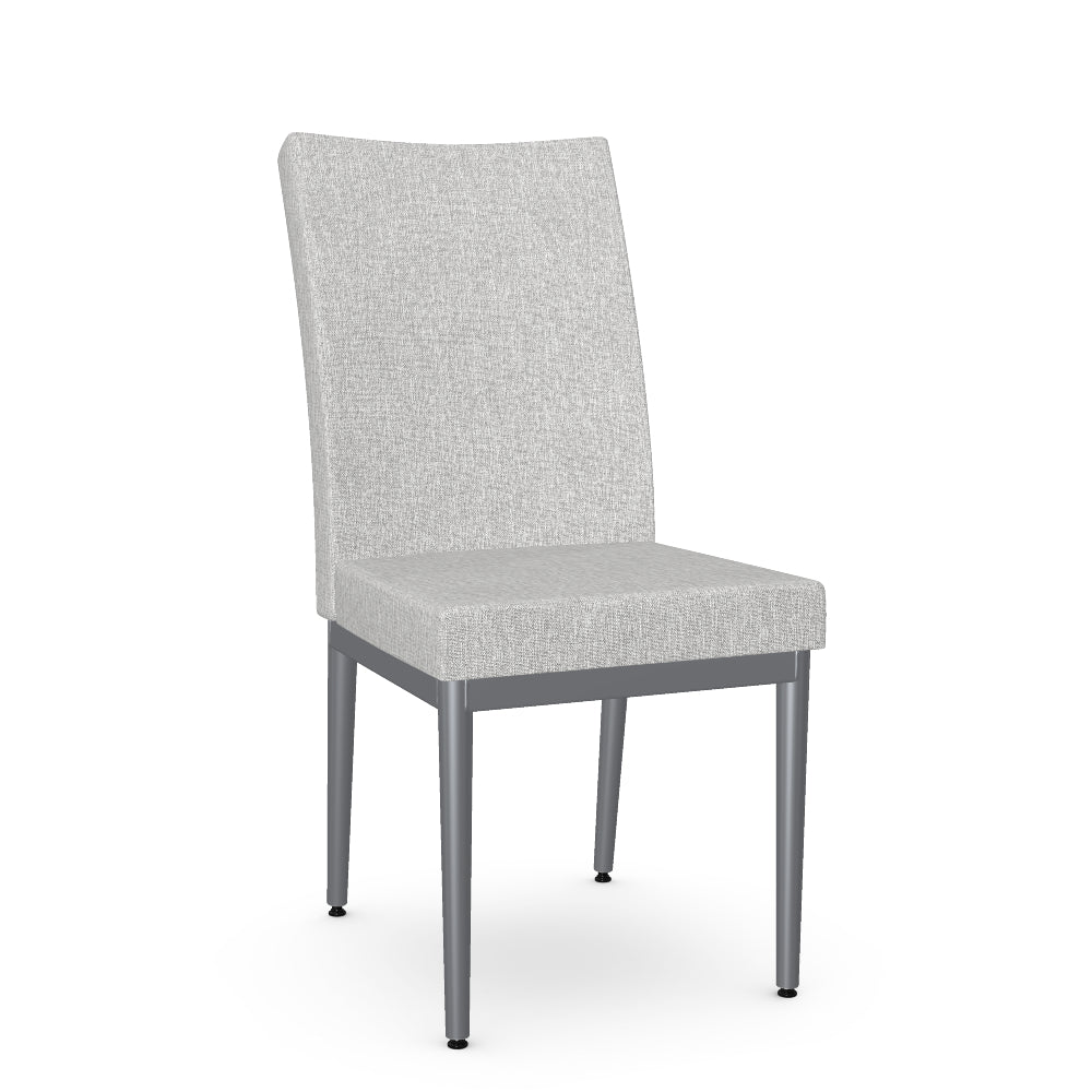 Picture of Marlon Dining Chair