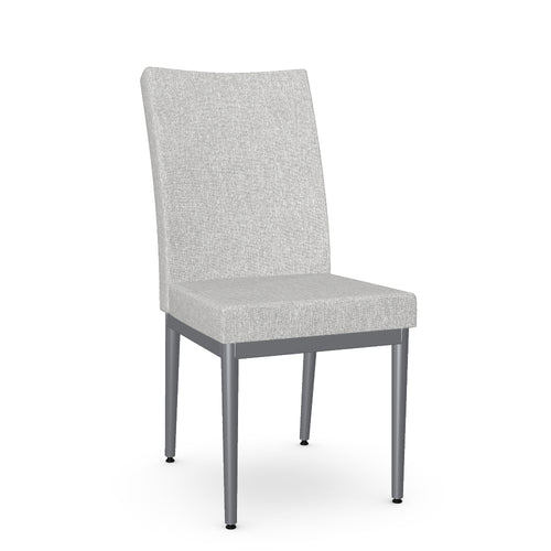 Marlon Dining Chair