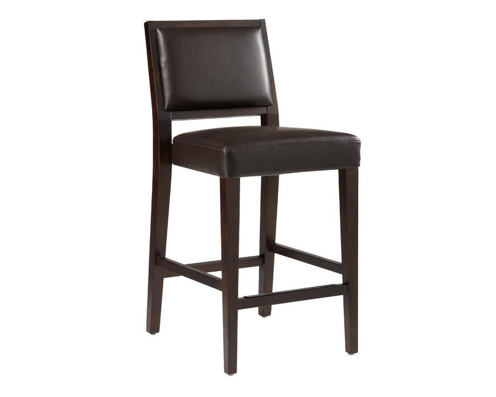 Picture of Citizen Counter Stool