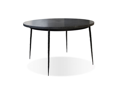 Picture of Kaii Dining Table